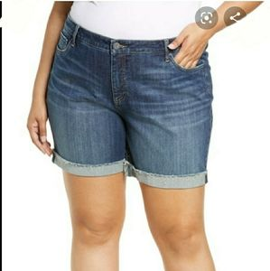KUT from the KLOTH Jeans Catherine Boyfriend NWT